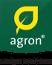 Agron GmbH & Co. KG