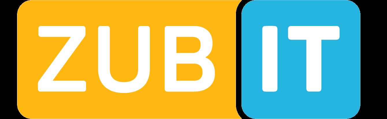 zubIT-WMS